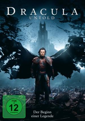 Dracula Untold (Film)