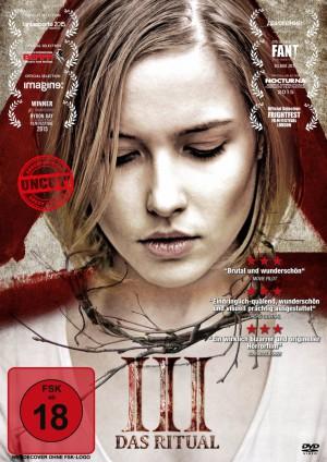 III – Das Ritual (Film)