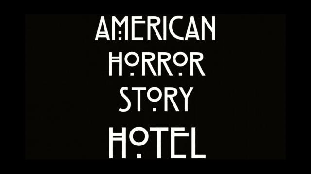 """Lady Gaga spielt Hauptrolle in fünfter Staffel von """"American Horror Story"""""""