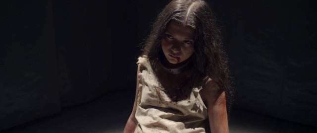 Martyrs Remake - Szenenbild 2