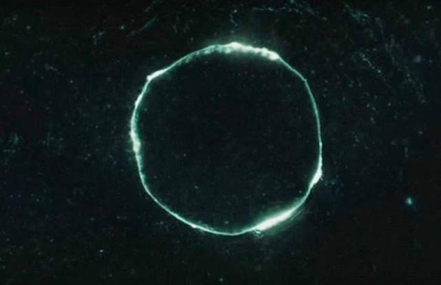 """Deutscher Kinostart von Paramount's """"Rings"""" steht fest [Update vom 1. Oktober 2015]"""