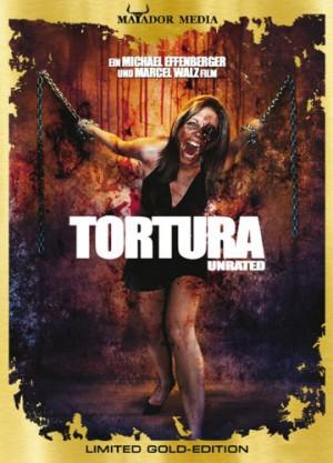 Tortura (Film)