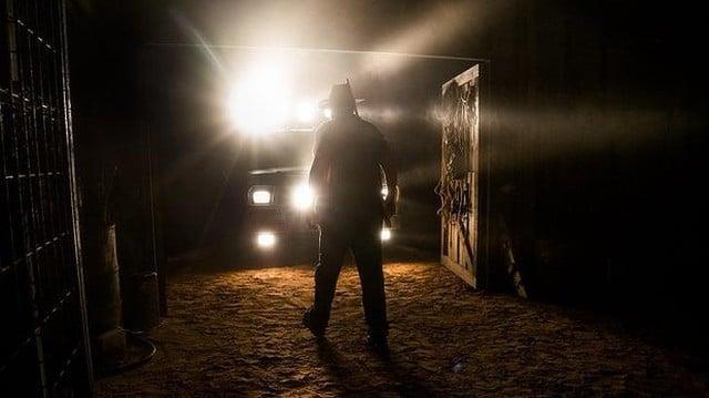 Wolf Creek - Serie - Szenenbild 2