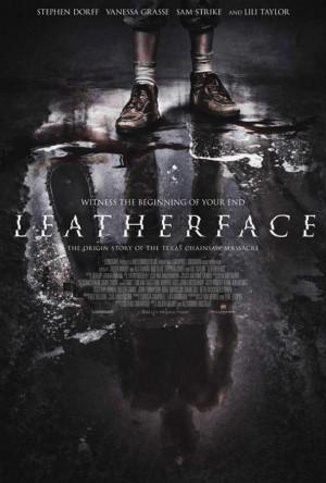 Leatherface (Film)