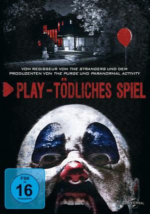 Play – Tödliches Spiel (Film)