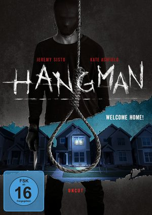 Hangman (Film)