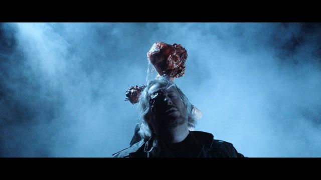 Lord of Pain - Szenenbild 2