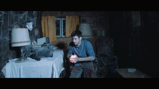 Lord of Pain - Szenenbild 4