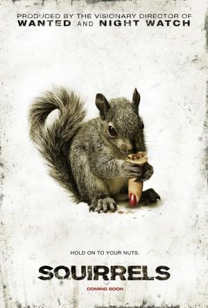 Squirrels (Film)