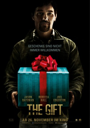 The Gift (Film)