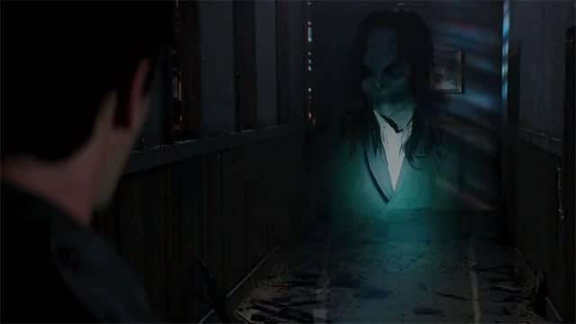 """Der """"Sinister 2"""" Trailer lässt euch heute Nacht nicht schlafen"""