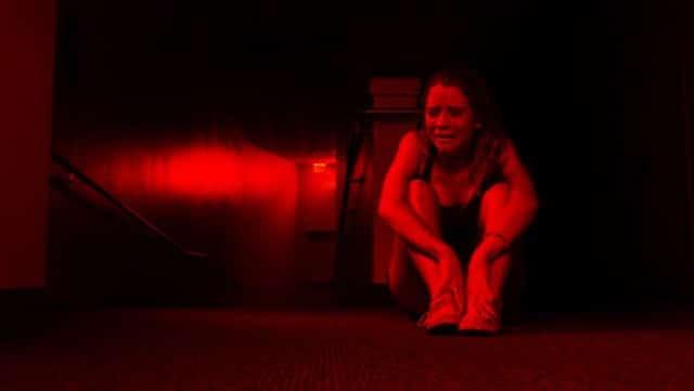 """Der erste Schocker im Teaser Trailer vom Found Footage Film """"The Gallows"""""""