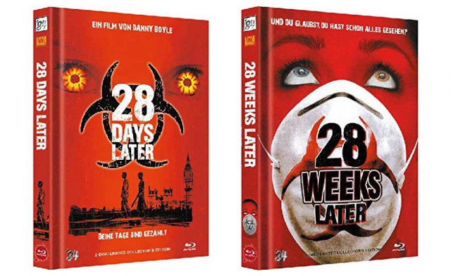 28-Days-Later-28-Weeks-Laater-Uncut-Limited-Edition-Mediabooks-Cover-A