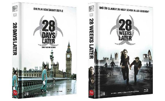 28-Days-Later-28-Weeks-Laater-Uncut-Limited-Edition-Mediabooks-Cover-B