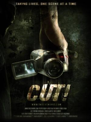 Cut! (Film)