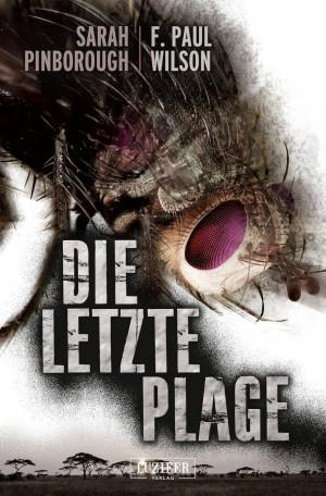 Die letzte Plage (Film)