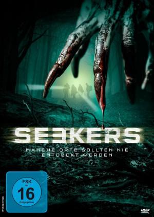 Seekers (Film)