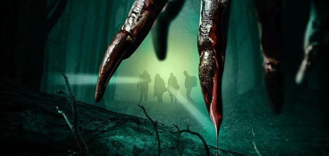 "Erster Trailer zu Michael Effenberger's Found Footage Horror ""Seekers"""
