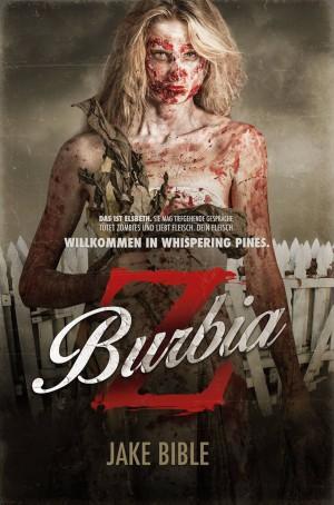 Z Burbia (Film)