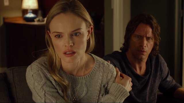 """Alpträume werden Realität im offiziellen Trailer von """"Before I Wake"""""""