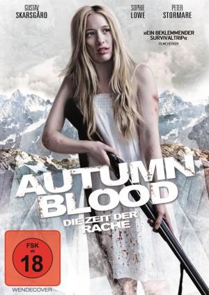 Autumn Blood – Die Zeit der Rache (Film)
