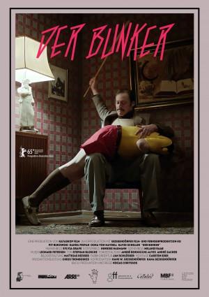 Der Bunker (Film)