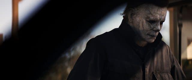 """Danny McBride spricht über die Fortsetzung des """"Halloween"""" Franchise"""