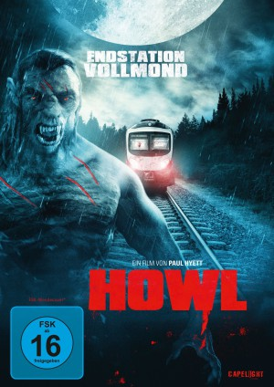 Howl (Film)