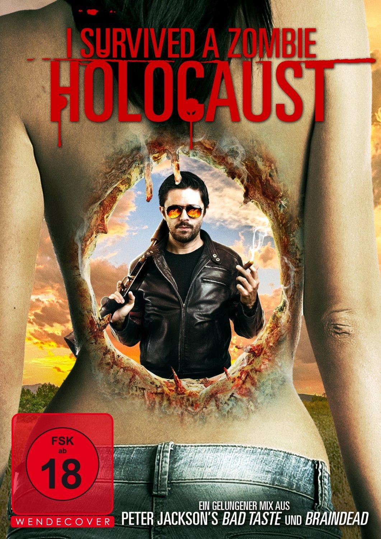 Horrorfilme 2014 Dvd