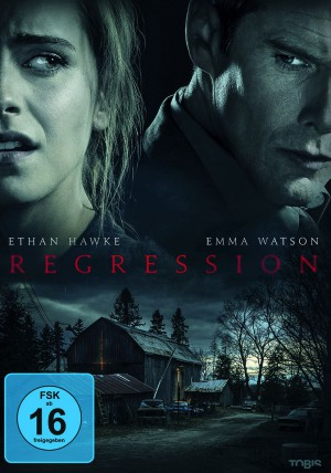Regression (Film)