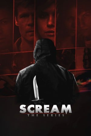 Scream – Staffel 1 (Film)
