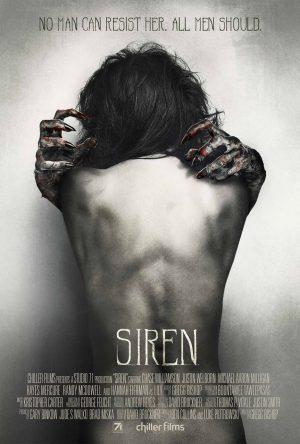 Siren (Film)