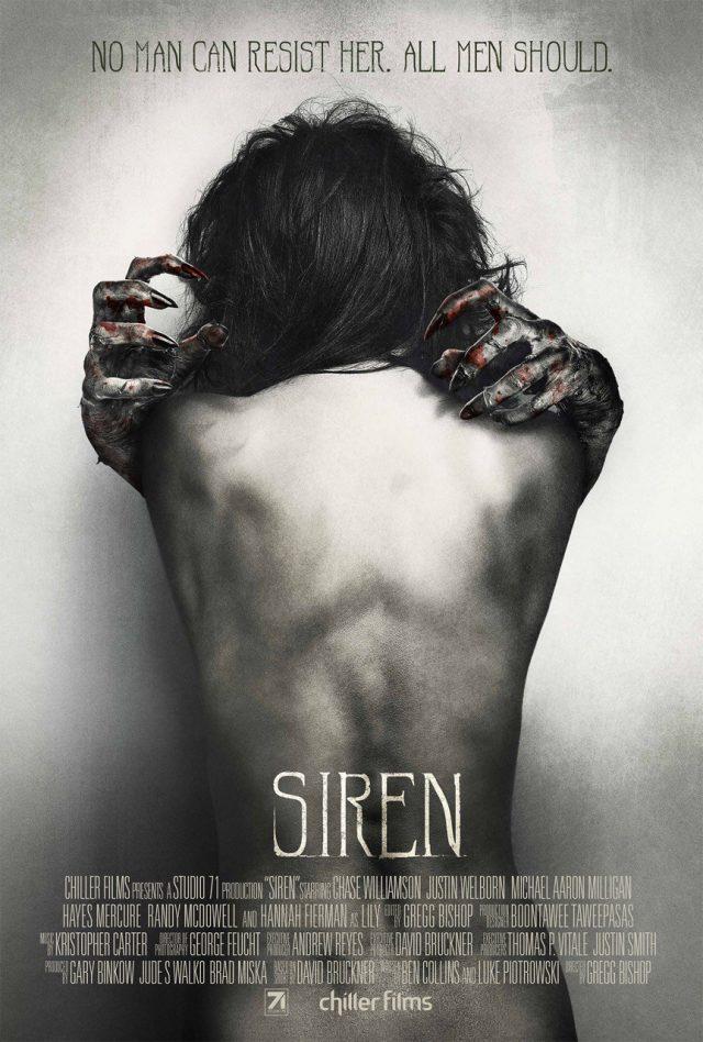 siren-teaser-poster