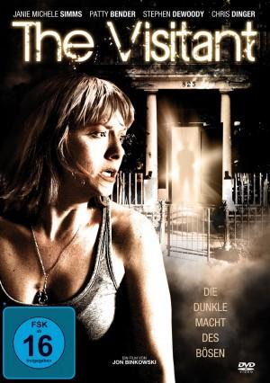 The Visitant (Film)