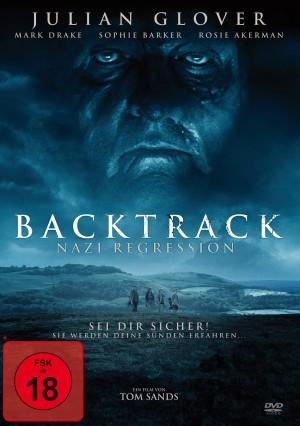 Backtrack: Nazi Regression (Film)