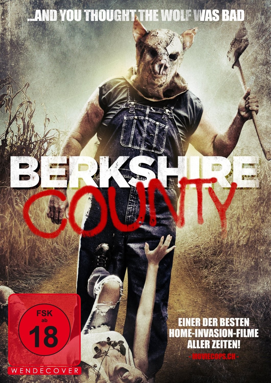 berkshire county 2014