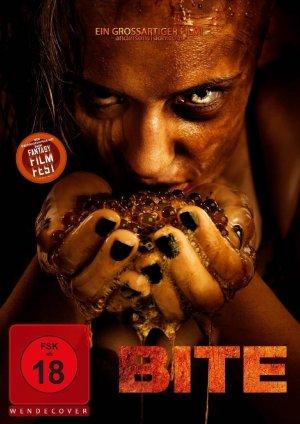 Bite (Film)