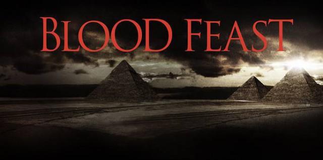 """Herschell Gordon Lewis' Gore-Klassiker """"Blood Feast"""" erhält Remake von deutschem Regisseur"""