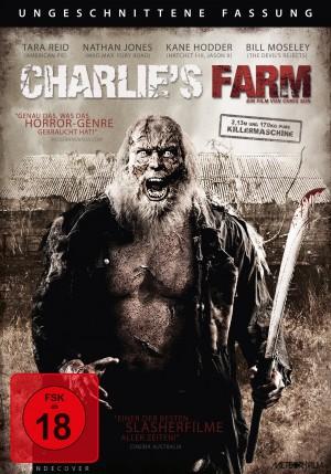 Charlie's Farm (Film)