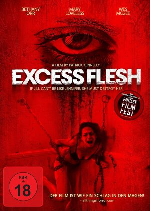 Excess Flesh (Film)