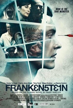 Frankenstein (Film)