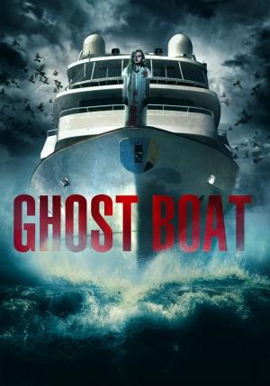 Ghost Boat (Film)