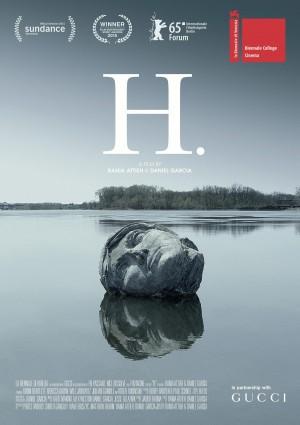 H. (Film)