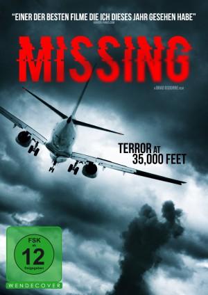 Missing (Film)