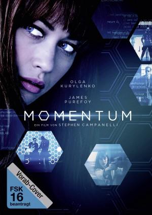 Momentum (Film)