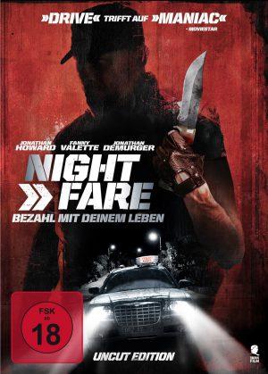 Night Fare (Film)
