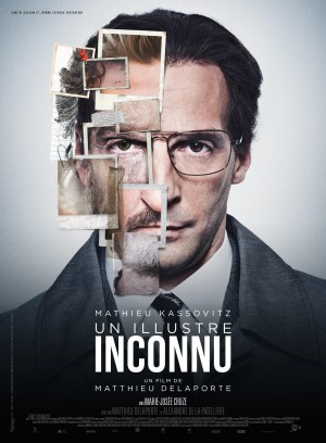 Nobody from Nowhere (Film)