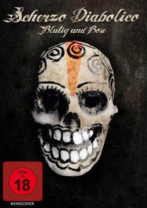 Scherzo Diabolico – Blutig und Böse (Film)