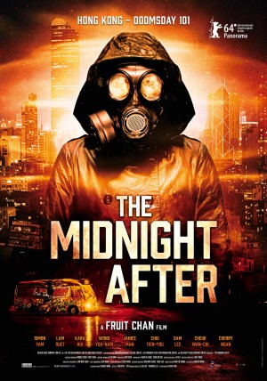 The Midnight After (Film)