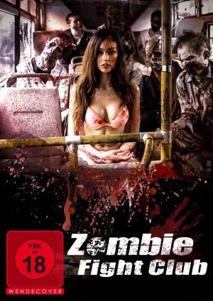 Zombie Fight Club (Film)